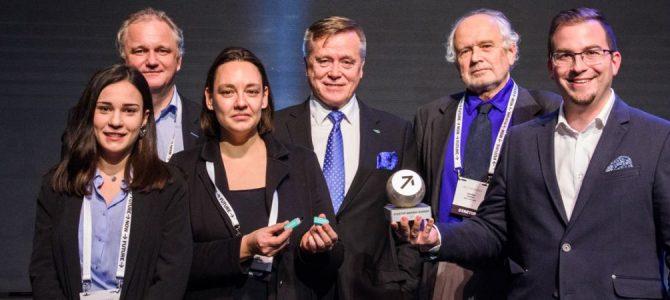 Startup Awards poznajú meno víťaza